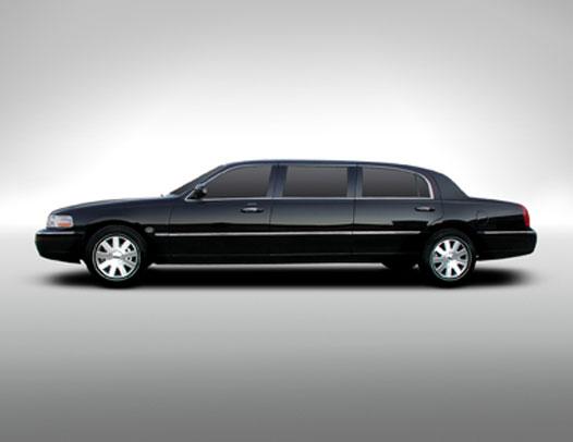 Automotive News Auto Blogs Pk Lincoln Town Car Limousine
